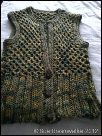 Knitted-Waistcoat_thumb.jpg