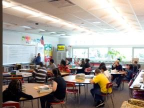 07 classroom