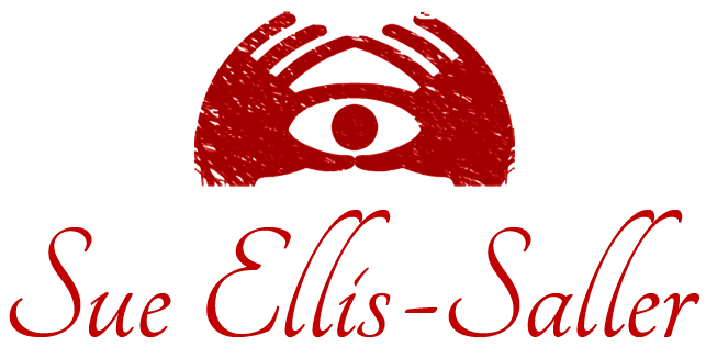 Sue Ellis-Saller