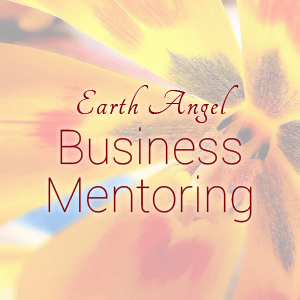 button_business-mentoring