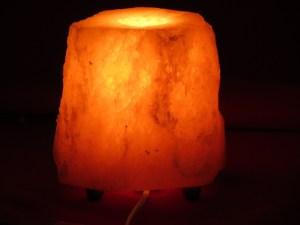 salt-lamp-768037_1280