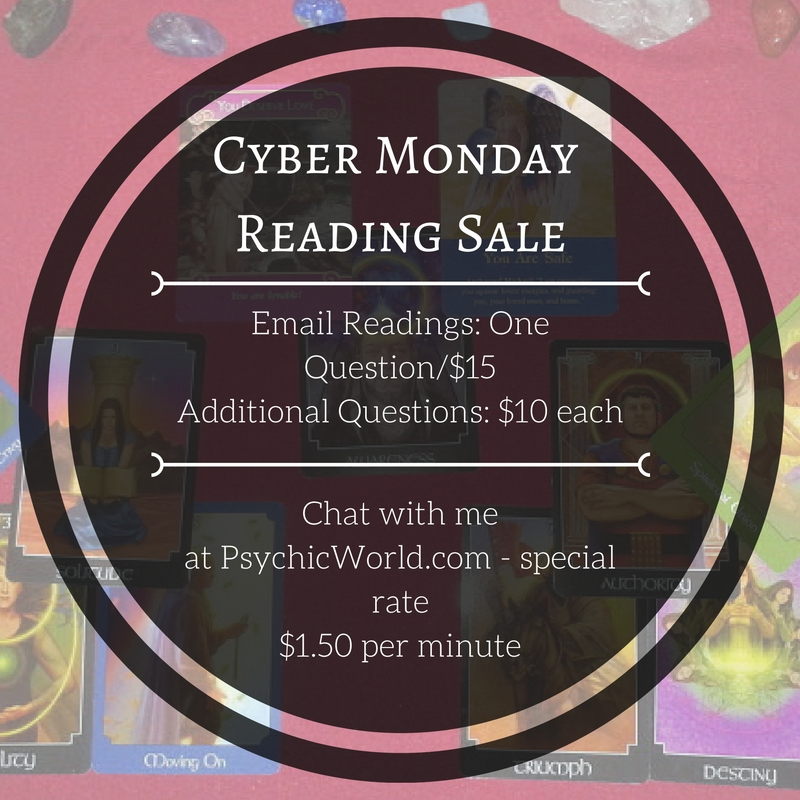 cyber-monday-reading-sale