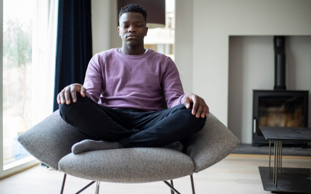 How Doing Daily Meditation Can Empower Your Mind