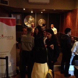 How To Run Successful Networking Events
