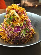 Spicy Thai Slaw from Spice Market