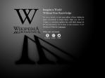 Wikipedia_SOPA_Blackout_Design-2012-18-01