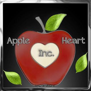 Apple Heart Inc.