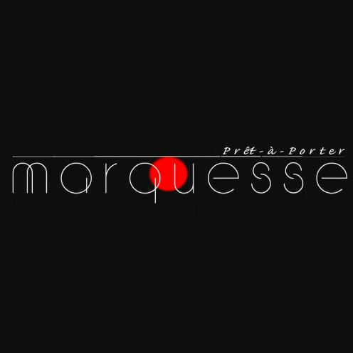 marquesse2blogo