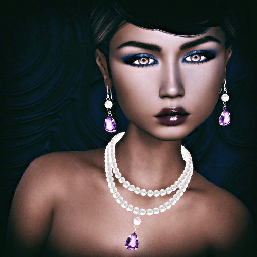 dulce-secrets-lipgloss-gdit-jewelry