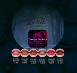 dulce-secrets-lipgloss-hud