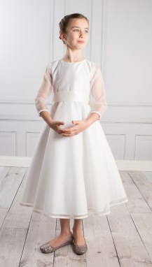 sophia-dress-002