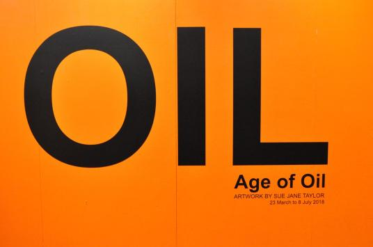 Age of oil - for blog 1
