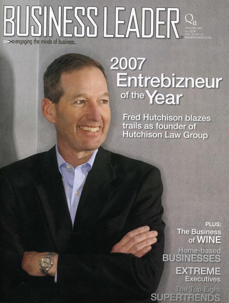 business-leaders-032.jpg