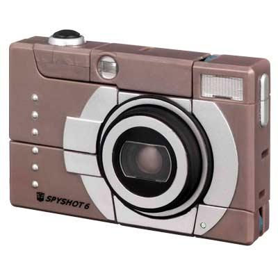 transformer-camera.jpg