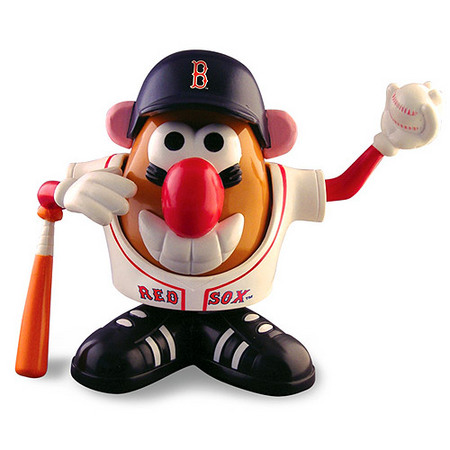 red-sox-mr-potato-head.jpg