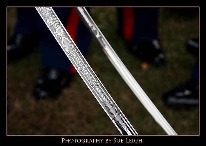 marine-sword.jpg