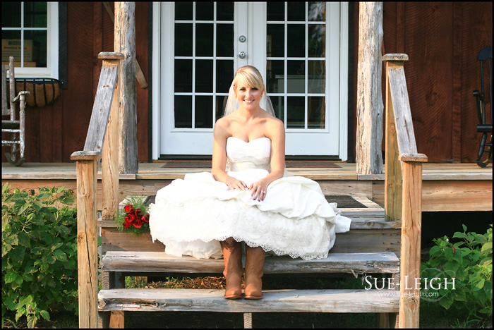 autumn-bridal-056e
