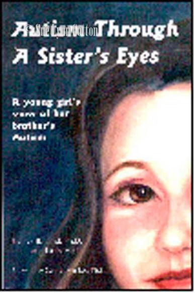 Through a Sister's Eyes