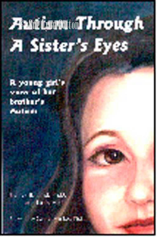 Through a Sister's Eyes