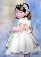 Princess Charlotte $99