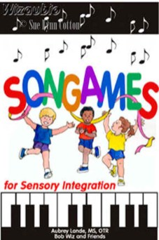 Songames