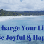 happiness and how to be happy in life