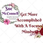 Accomplished Mindset