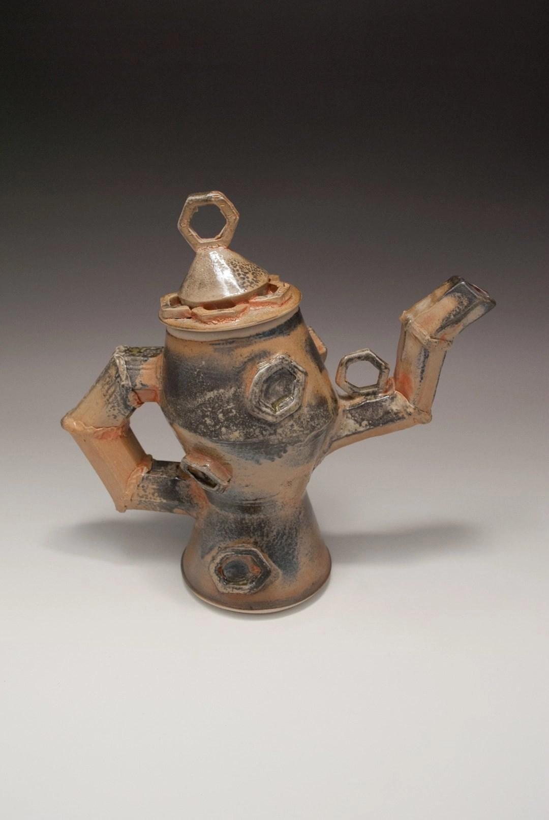 suemcleodceramics-1080w-teapots-2864