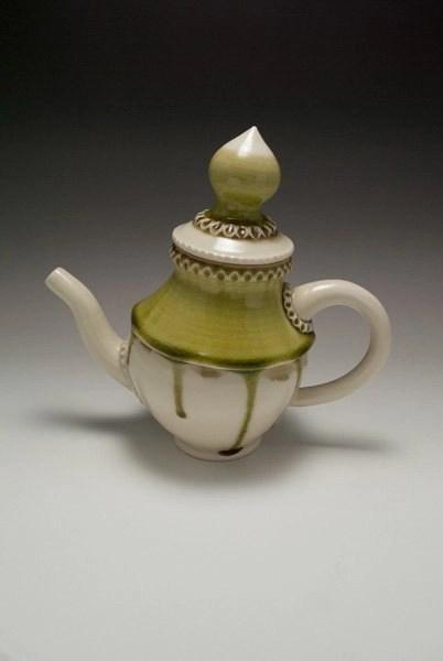 suemcleodceramics-1080w-teapots-3084