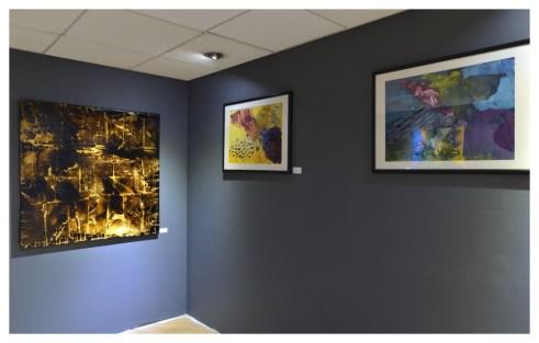 exhibition image 6