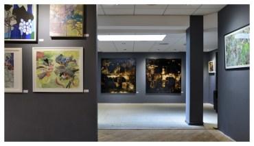 exhibition image 11