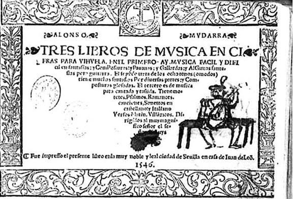 Tres_libros_de_música_en_cifra_para_vihuela