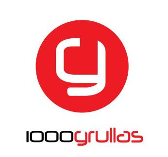 1000 grullas1