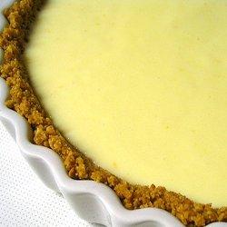 lemon-flan-recipe