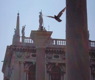 I_Venice_P0103