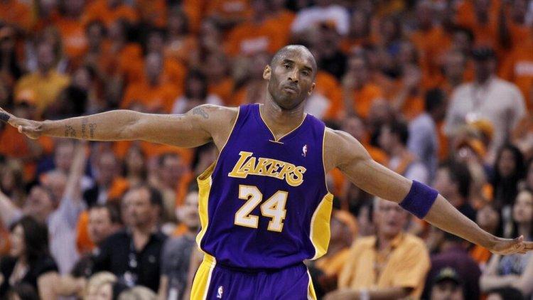 Kobe_Bryant-NBA_Los_Angeles_Lakers_wallpaper_11_1920x1080.jpg