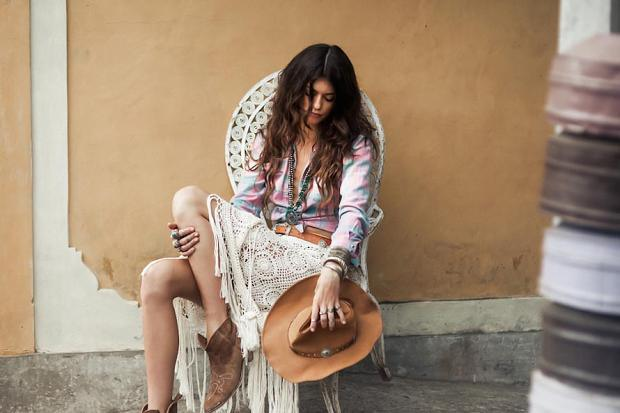 spell-andgypsy-collective-look-book-spring-summer-20144
