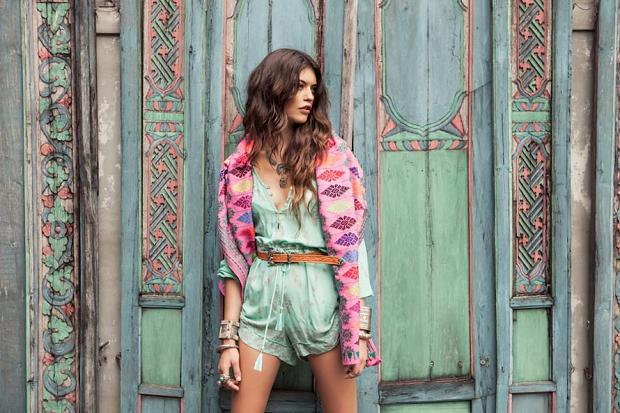 spell-andgypsy-collective-look-book-spring-summer-20148