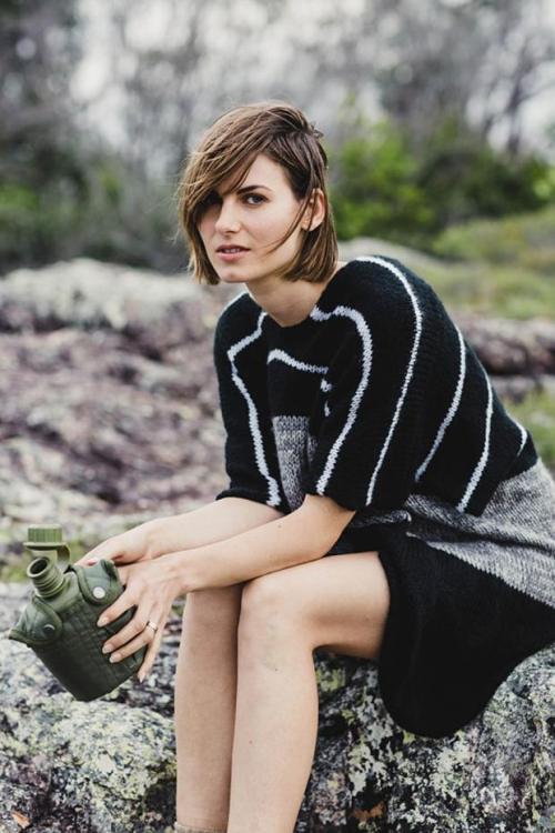 lilya-look-book-autumn-fall-winter-201514
