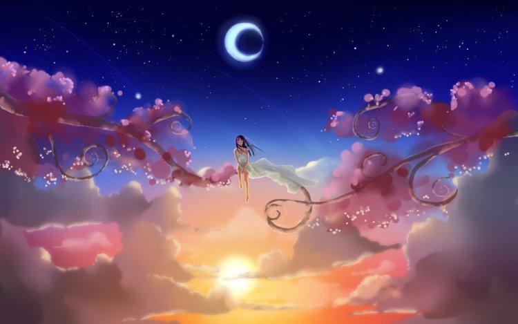 Fantasy-World-HD-Wallpapers-1