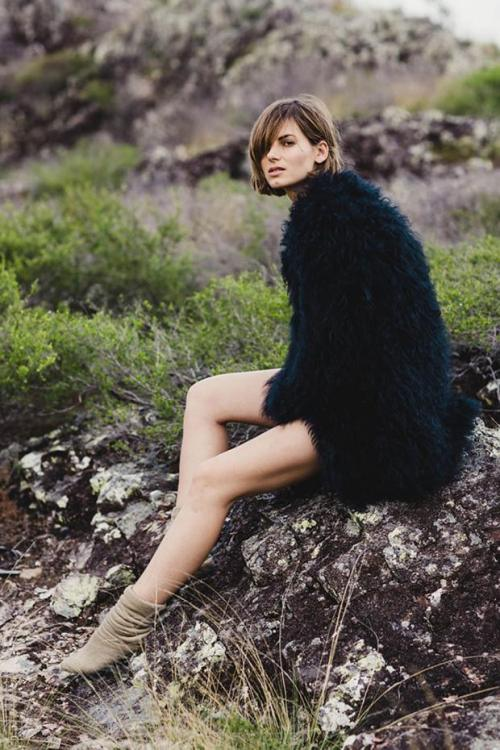 lilya-look-book-autumn-fall-winter-20159