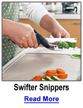 Banner - Swifter-Snippers