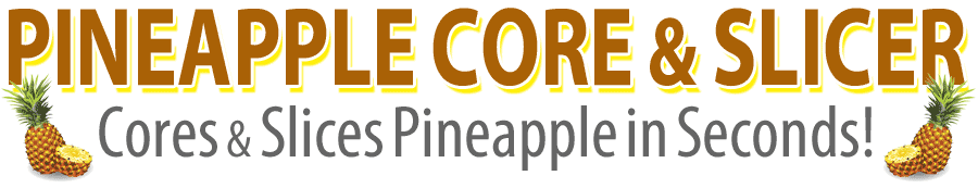 Pineapple-Core-and-Slicer-H