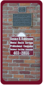 Newark Ohio Counseling Office
