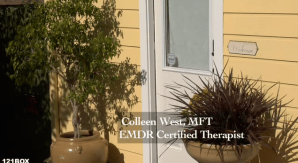 EMDR YouTube by Colleen West MFT