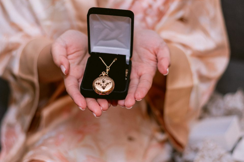 gift-for-bride-from-groom-suessmoments-wedding-gifts