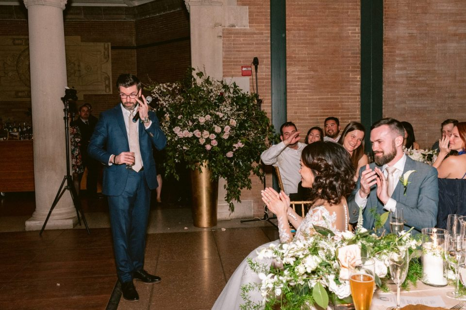 best-man-speech-bronx-zoo-wedding-suessmoments