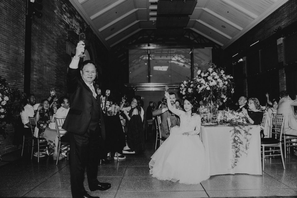 toast-suessmoments-bronx-zoo-wedding