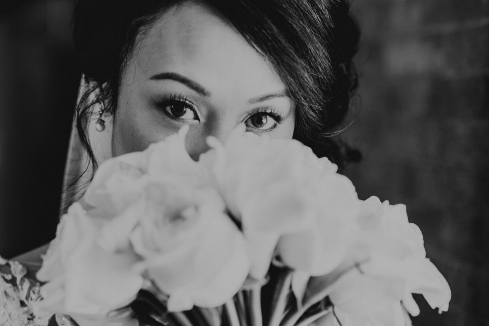 bride-eyes-suessmoments-creative-photography