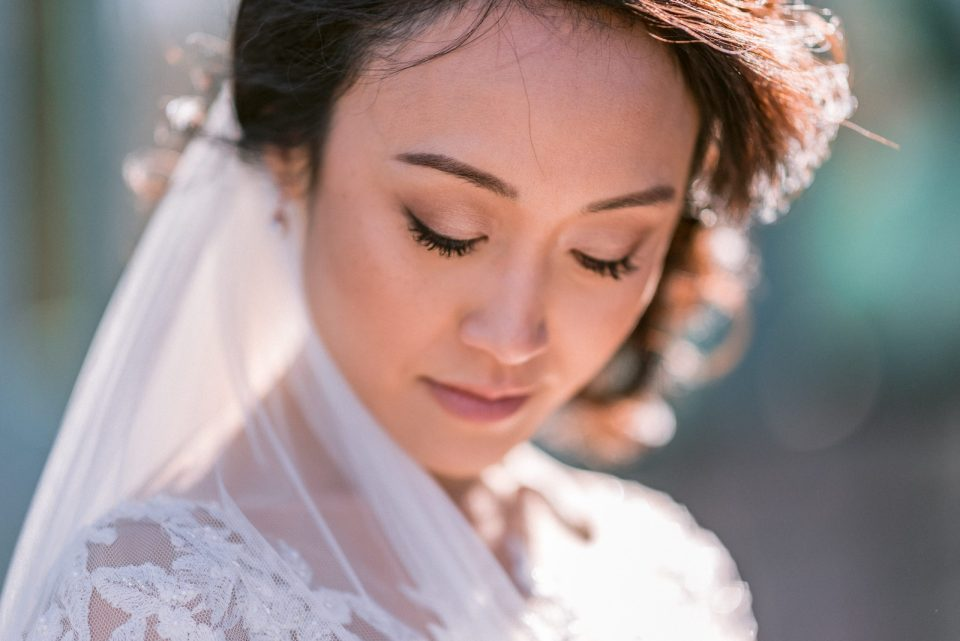 natural-bridal-makeup-melangenyc-suessmoments-wedding-photo